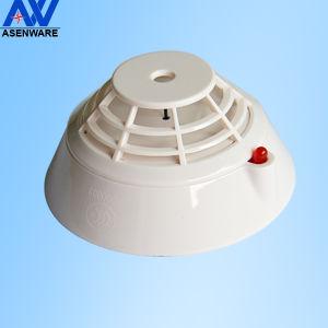 Fix Temperature System Sensor Heat Detector pictures & photos