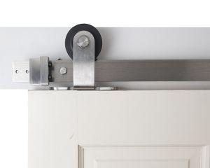 Sliding Door Roller for Sliding Barn Door Hardware pictures & photos
