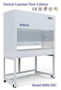Vertical Laminar Flow Cabinet BBS-DSC/Ssc pictures & photos