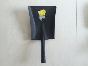 No. 4 Square Shovel pictures & photos