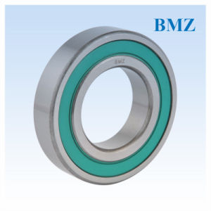 Deep Groove Ball Bearing (62 series) pictures & photos