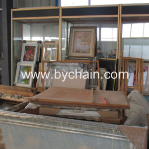Picture Aluminum Frame for Decoration pictures & photos