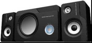 Speaker (JNP-SC-280)