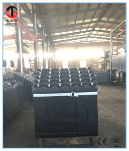 Good Price Forklift Forks for Sale pictures & photos