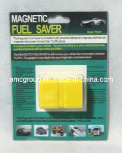 Magnetic Oil Saver pictures & photos
