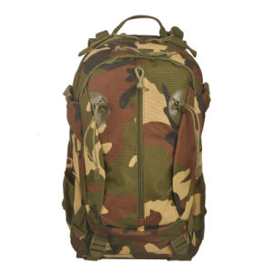 Backpack for Outdoor with High Quality (026G) / in Stock Item pictures & photos