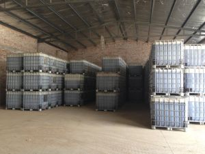 Sulphur Black 1 Liquid (Dextrose) pictures & photos