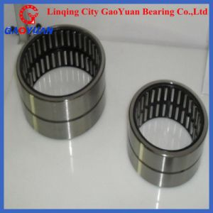 High Quality! Needle Roller Bearing Na4910 (IKO/SKF//NSK/THK/KOYO) pictures & photos