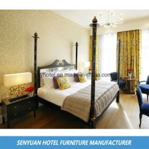 Professional Custom Villa Hotel Executive Furniture (SY-BS1)