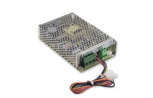 SCP-75 75W Single Output Switching Power Supply
