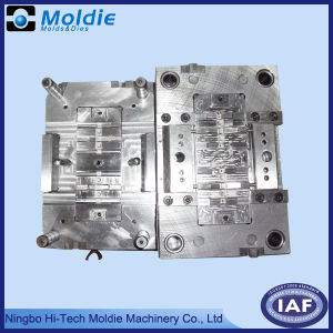 High Precision Plastic Injection Mold for Electronical Parts pictures & photos