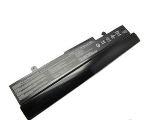 AL32-1005 ML32-1005 PL32-1005 1001HA 1005HA Laptop Battery for Asus pictures & photos
