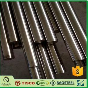 C250 Hot Rolled Quality Alloy Steel pictures & photos