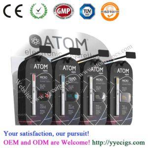 Electronic Cigarette, E Cigarette, Ecigs, Disposable Electronic Cigarette Ad084