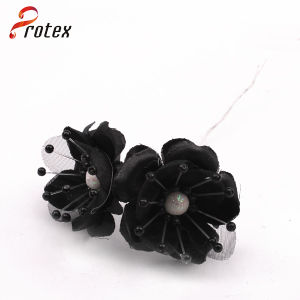 Protex High Quality Artificial Flowers for Decoration pictures & photos