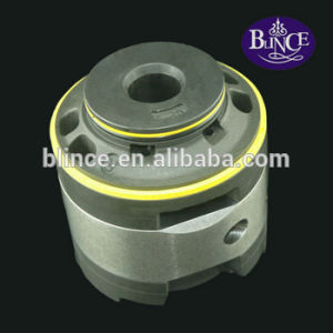 Low Rpm Toyota Forklift Hydraulic Pump V Series Hydraulic Vane Pump pictures & photos
