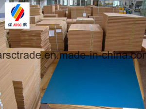 Low Price Offset Thermal CTP Printing Plate pictures & photos