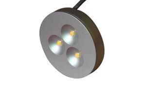 LED Under Cabinet Lights (3W, DC12-24V) pictures & photos