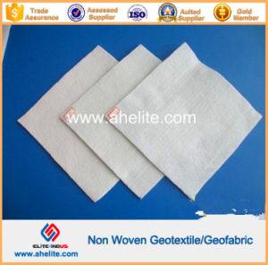 Polyester Polypropylene Nonwoven Non-Woven Geotextile pictures & photos