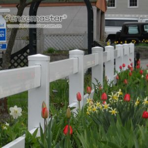 Lead Free Rail Fence for Export pictures & photos