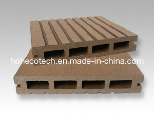 Wood Plastic Composites (140H25-C) pictures & photos