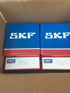 Factory Sell SKF Nu2314 Cylindrical Roller Bearing