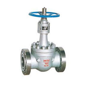 Stainless Steel/Carbon Steel/Orbit Rising Stem Ball Valve/Manual pictures & photos