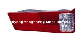 Rear Lamp, Auto Lamp, Auto Light for Toyota Camry 01′
