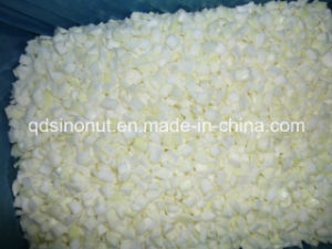2015 New Crop IQF Onion Diced pictures & photos