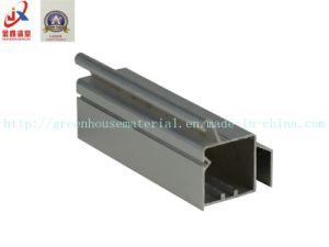 Top-Window Hinge for PC Greenhouse pictures & photos