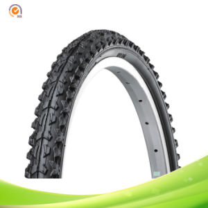 Bicycle Tyre (city bicycle tyre/road bicycle tyre) pictures & photos