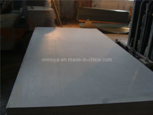 High Quality Partition Fiber Cement Board for Building Structure pictures & photos