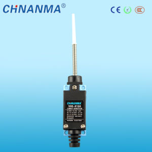 Types of Electrical Limit Switch pictures & photos