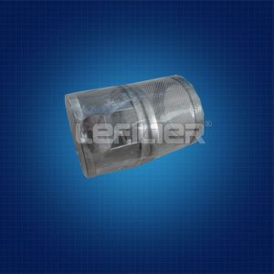 China Brand Cwu-A25*60 Leemin Magnetic Filter pictures & photos