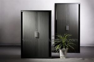 High Capacity Tambour Door Filing Cabinet pictures & photos