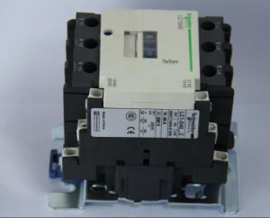 LC1 D-40 Magnetic Contactor