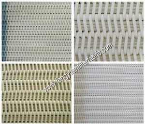 Spiral Conveyor Belt pictures & photos