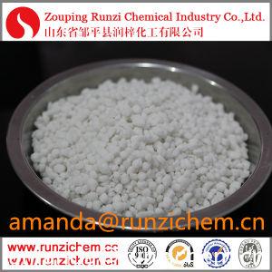Ammonium Sulphate Granular pictures & photos