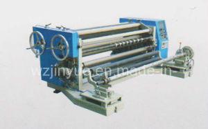 JY-BM1500 Film Slitter Rewinder Machine