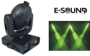250W Sharpy Moving Head Light (YS-M002)