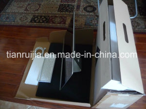 Fashion Sale 27inch 4.0 GHz I7 32GB 1tb All in One Computer pictures & photos
