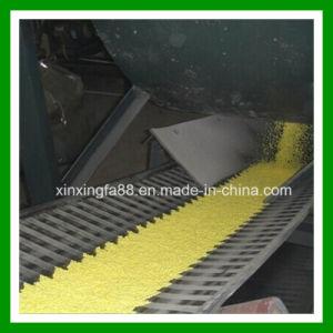37% Chemicals Fertilizer, Slow Release Urea Fertilzer pictures & photos