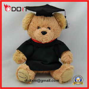 Graduation Gift Graduation Bear Graduation Teddy Bear pictures & photos