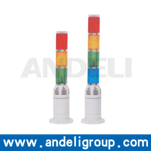DC12V/24V LED Signal Tower Light (LTA203) pictures & photos