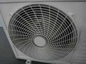 Home Appliance-Air Conditioner Iran Voc (COI/IC) Certification & Inspection Service pictures & photos