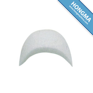 Shoulder Pad 2105-0002