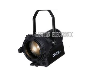 LED Fresnel Spot Light Studio Light pictures & photos