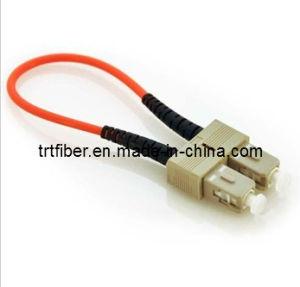 Fiber Optical Loopback Fiber Optical pictures & photos