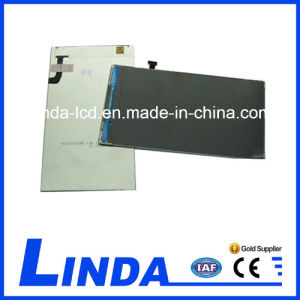 Mobile Phone LCD for Huawei G610 LCD Screen pictures & photos