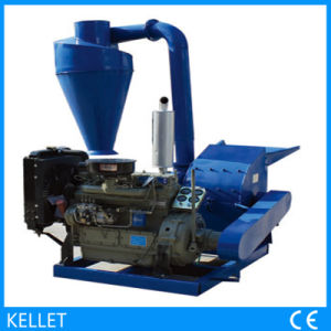 Hammer Mill /Woodworking Tool for Sale with Ce Certificate